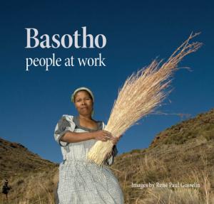 Basotho Front
